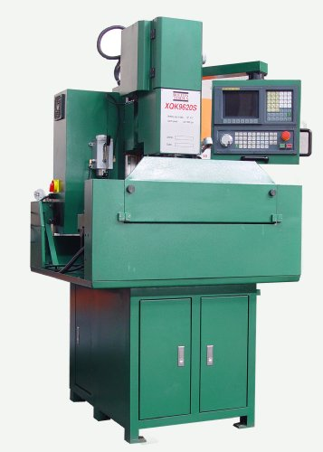 shop fox m1001 vertical milling machine