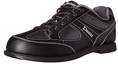 Dexter Pro Am II Bowling Shoes