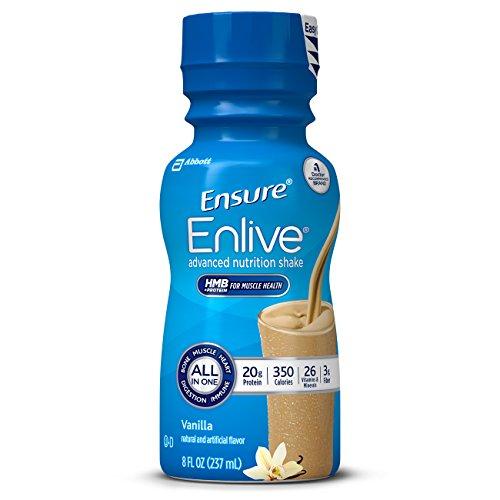 ensure-enlive-nutrition-shake-vanilla-8-fl-oz-16-count