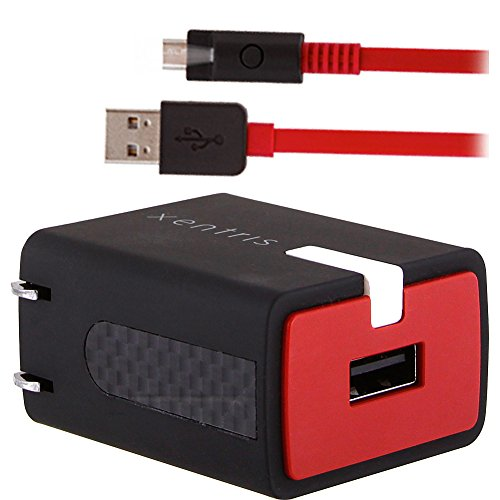 xentris-24a-micro-usb-wall-charger-black-red