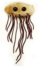 ジャイアントマイクローブス 大腸菌