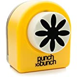 Punch Bunch Large Punch, Daisy