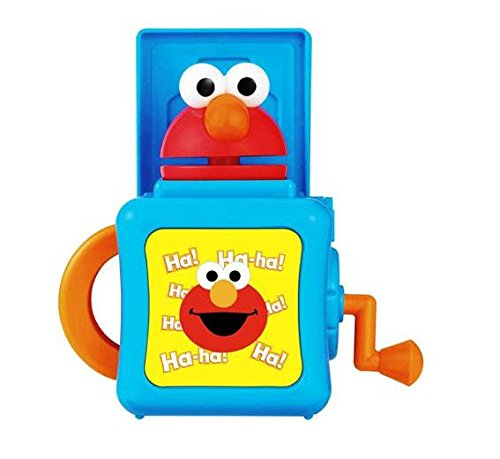 elmo-jack-in-the-box