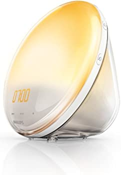 Philips HF3520/01 Wake Up Light