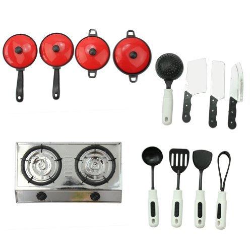 kit-cuisine-cuisiniere-casserole-pot-couteau-enfant-jouet-jeu-toy-enducation