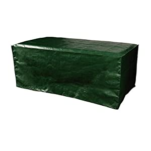 worldstores garden furniture cover polythene