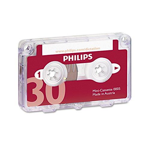 philips-mini-cassetta-per-registratore-vocale-2-x-15-minuti