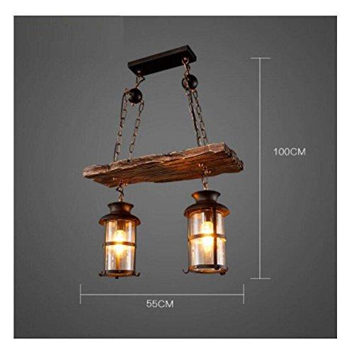 bjvb-vintage-alte-industrielle-eisen-holz-kronleuchter-lampe-7511-d3