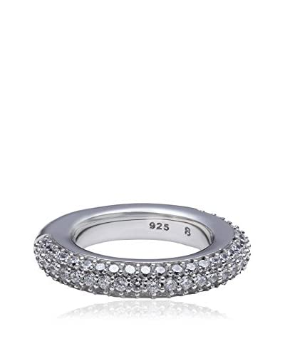 Esprit Collection Anillo S925 Peribess Glam
