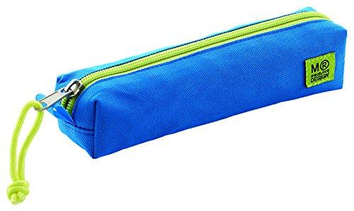 miquelrius-17092-astuccio-mini-candy-tag-colore-blu