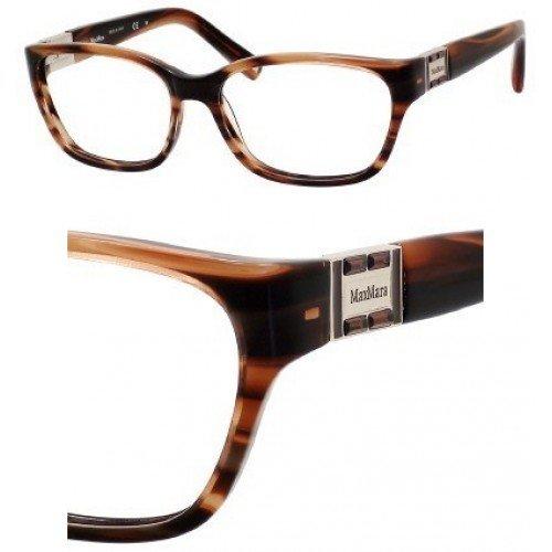 Max MaraMax Mara 1136 023I 00 Brown Havana