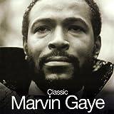 echange, troc Marvin Gaye - Classic