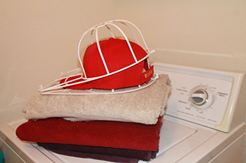 apparel drying racks baseball cap washer hat washing