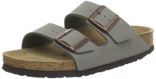Birkenstock Arizona Clogs And Mules Womens