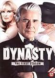 echange, troc Dynastie: L'intégrale de la sasion 1 - Coffret 4 DVD