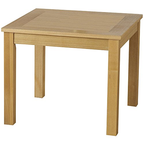 seconique-oak-occasional-oakleigh-lamp-table