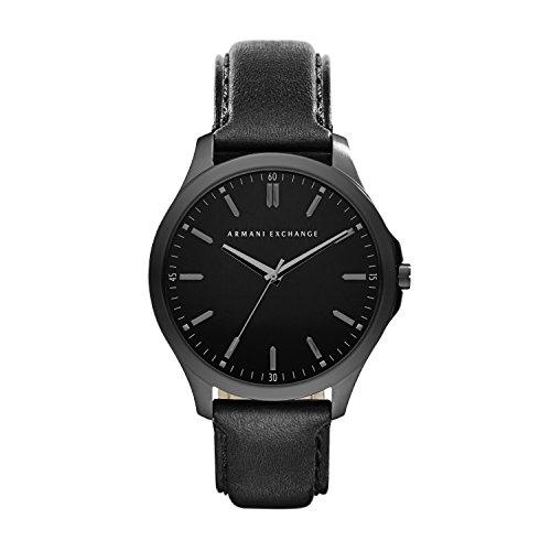 Men's Wrist Watch Armani Exchange AX2148