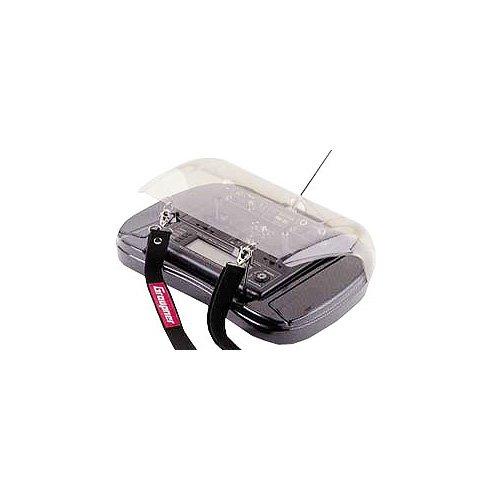 Graupner 3078 - Regenschutz mc-16neu19/20neu/22 Senderpul, Ferngesteuerte Modelle und Zubehör