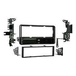 See Metra 99-8202 Dash Kit For Toyota Multikit00-05 Details