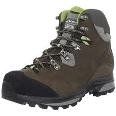 Scarpa Ladies Hunza GTX Hiking Boot by SCARPA