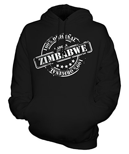 made-in-zimbabwe-unisex-hoodie-mens-womens-ladies-size-large-colour-lic