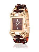 Guess Reloj de cuarzo Woman W0467L1_8012 27 mm