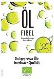 ÖLFIBEL von Bernadette Giesinger und Dietmar Amann