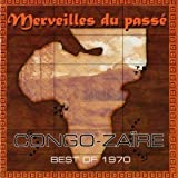 Congo/Zaire Best Of 1970
