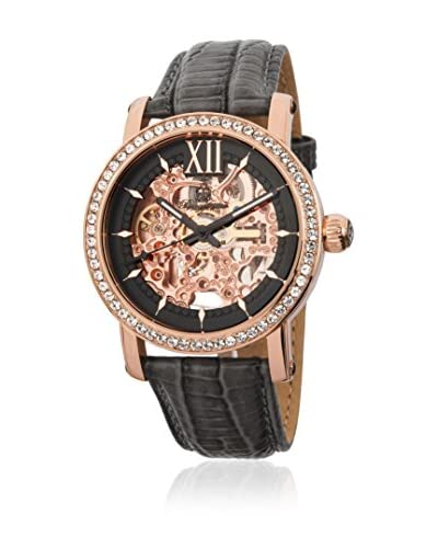 Burgmeister Reloj automático Malaga BM158-305  37.00 mm