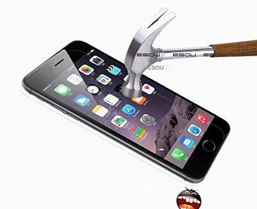 Premium Best Iphone 6 plus