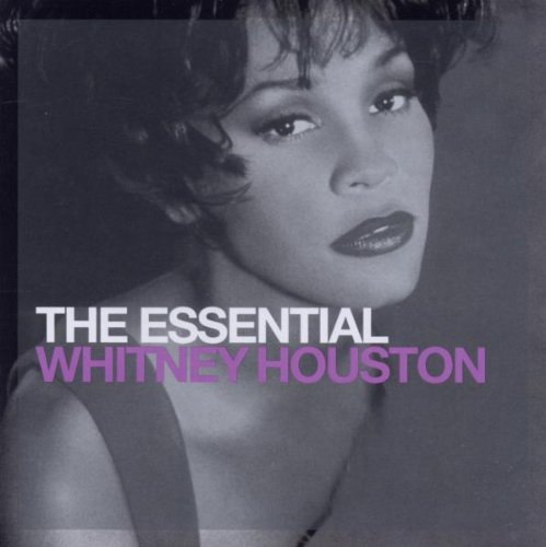 Whitney Houston - The Essential - Zortam Music