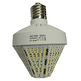 full body heat sink version 20 watt led light bulb 150w. Black Bedroom Furniture Sets. Home Design Ideas