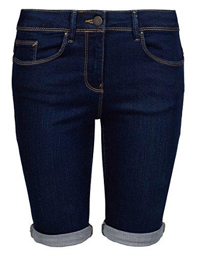 marks-and-spencer-pantaloncini-donna-indigo-42