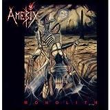 Songtexte von Amebix - Monolith