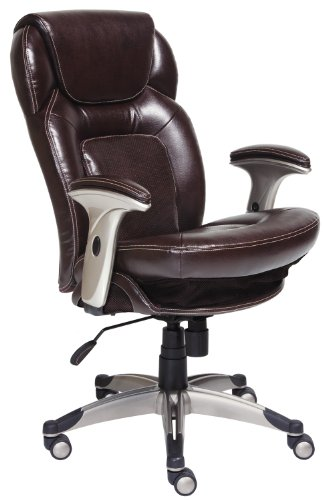 serta-44187-back-in-motion-health-and-wellness-mid-back-office-chair-frye-chocolate