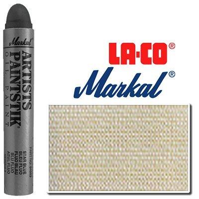 pintura-markal-paintstik-pro-50ml-arenisca