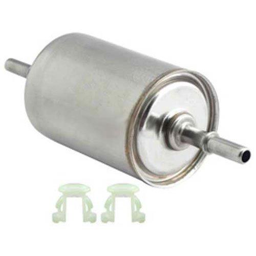 Hastings In-Line Fuel Filter - Gf279 - Lot of 2