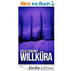 Willk�ra