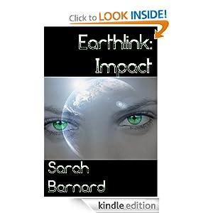 FREE KINDLE BOOK: Earthlink: Impact