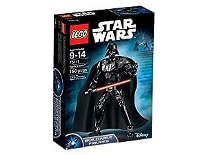 LEGO Star Wars 75111: Darth Vader