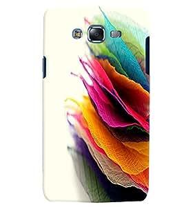 Citydreamz Back Cover For Samsung Galaxy Grand I9082|