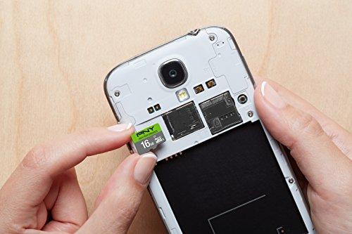 PNY-High-Performance-High-Speed-MicroSDHC-Class-Flash-Memory-Card