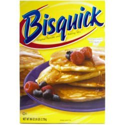 betty-crocker-bisquick-pancake-and-baking-mix-96oz