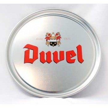 duvel-stainless-steel-bar-tray
