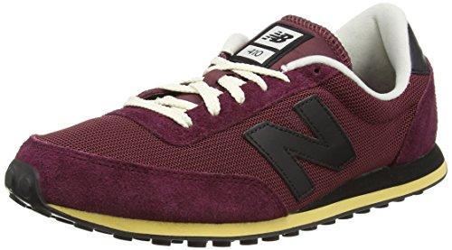 new-balance-u410-zapatillas-de-material-sintetico-para-hombre-rojo-rojo-red-445