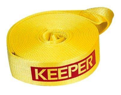Keeper 02922 2