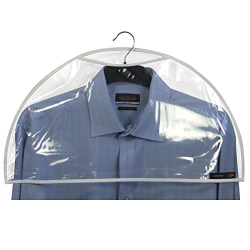 hangerworld-pack-of-20-clear-shoulder-covers-protect-clothes-from-dust-dirt-marking