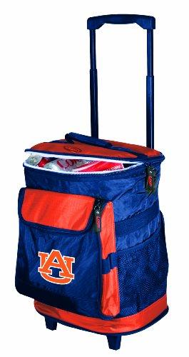 Ncaa Auburn Tigers Rolling Cooler