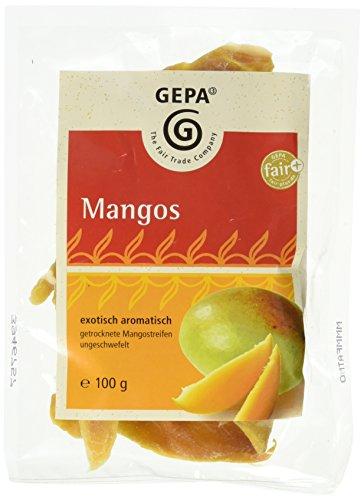 gepa-getrockente-mangostreifen-ungeschwefelt-und-gesusst-3er-pack-3-x-100-g-packung
