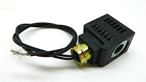 deltrol-fluid-products-10162-86-solenoid-coil-115vac-new